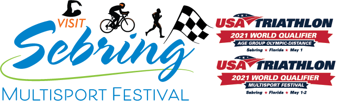 The Sebring Multisport Festival