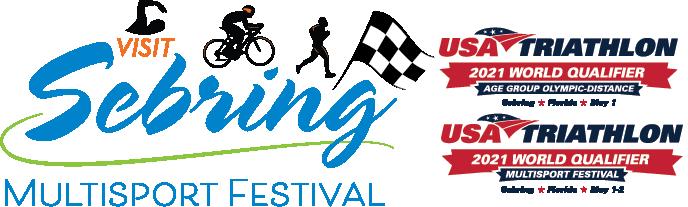 The Sebring Multisport Festival